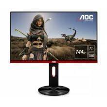 "Monitor AOC Gaming G2790PX - 27"""