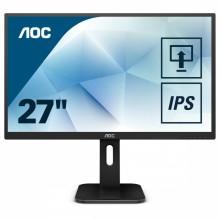 "Monitor AOC Pro-line Q27P1 - 27"""