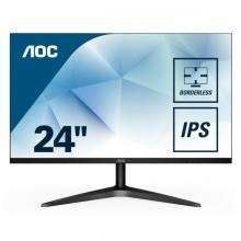 "Monitor AOC Basic-line 24B1XH - 23.8"""