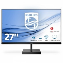 Monitor Philips C Line 276C8/00 - 27""