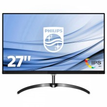 Monitor Philips E Line 276E8FJAB/00 - 27""