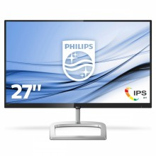 Monitor Philips E Line 276E9QJAB/00 - 27""