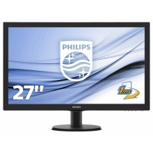 Monitor Philips V Line 273V5LHSB/00 - 27""