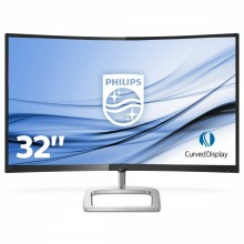 Monitor Philips E Line 328E9QJAB/00 - 31.5""