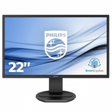 Monitor Philips B Line 221B8LHEB/00 - 21.5""