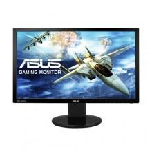 """Monitor ASUS VG248QZ - 24"""""""