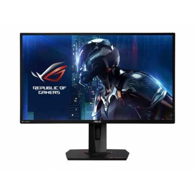 "ASUS ROG Swift PG279QE 68,6 cm (27"") 2560 x 1440 Pixeles LED Plana Negro"