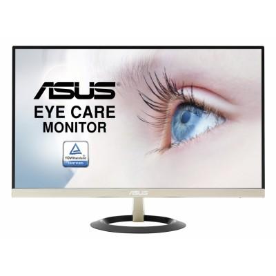"""ASUS VZ239Q 58,4 cm (23"""") 1920 x 1080 Pixeles Full HD LED Plana Negro, Oro"""