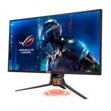 Monitor ASUS ROG SWIFT PG258Q - 24.5""