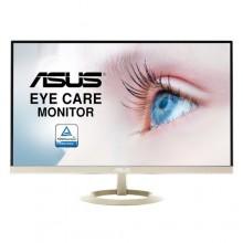 "Monitor ASUS VZ27AQ - 27"""