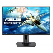 """Monitor ASUS VG275Q - 27"""""""