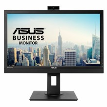 Monitor ASUS BE24DQLB - 23.8""