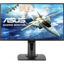 """Monitor ASUS VG255H - 24.5"""""""