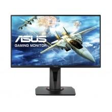 """Monitor ASUS VG258QR - 24.5"""""""