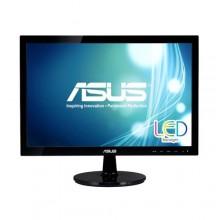 "Monitor ASUS VS197DE - 18.5"""