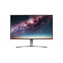 "Monitor LG 24MP88HV-S - 23.8"""