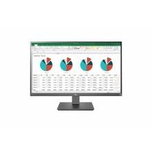 """Monitor LG 27UK670-B - 27"""""""