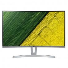 """Monitor Acer ED3 ED273A - 27"""""""