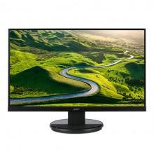 """Monitor Acer K2 K272HLEbid - 27"""""""