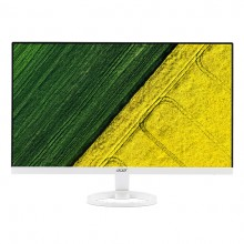 Monitor Acer R241Ywmid - 23.8""