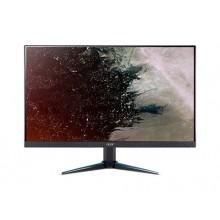 """Monitor Acer Nitro VG240YU - 23.8"""""""
