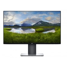 Monitor DELL UltraSharp U2419H - 24""