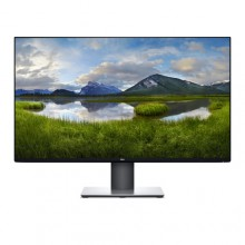 "Monitor DELL UltraSharp U3219Q - 32"""
