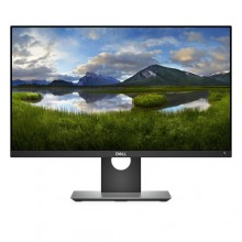 Monitor DELL Professional P2418D - 23.8""