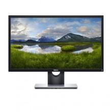 """Monitor DELL SE2417HGX - 24"""""""