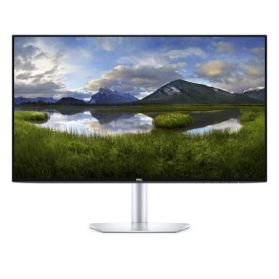 "DELL S2419HM 60,5 cm (23.8"") 1920 x 1080 Pixeles Full HD LED Plana Mate Plata"