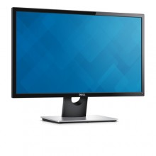 Monitor DELL S Series SE2416H - 24""