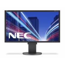 "Monitor NEC MultiSync EA223WM - 22"""