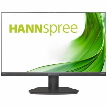 "Hannspree Hanns.G HS228PPB pantalla para PC 54,6 cm (21.5"") 1920 x 1080 Pixeles Full HD LED Plana Mate Negro"