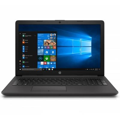 Portátil HP 255 G7   FreeDOS