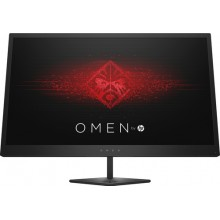 Monitor HP Omen 25