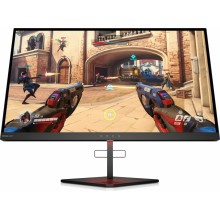 Monitor HP OMEN X 25