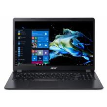 Portátil Acer Extensa 15 EX215-51G - i5-10210U - 8 GB RAM