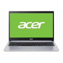 Portátil Acer Aspire 5 A515-54-77SO - i7-10510U - 8 GB RAM - FreeDos