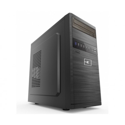 ZE ORDENADOR I5 9400F 8G SSD 480GB GT710 GRAB FREEDOS EE58227