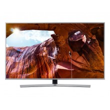 "Televisor Samsung Series 7 UE55RU7455U - 55"" - Smart TV"