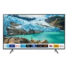 "Samsung Series 7 UE75RU7025K 190,5 cm (75"") 4K Ultra HD Smart TV Wifi Negro"