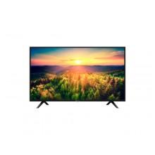 "Hisense H32B5100 TV 80 cm (31.5"") HD Negro"