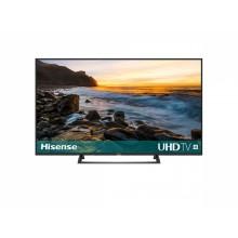 "Hisense H50B7300 TV 125,7 cm (49.5"") 4K Ultra HD Smart TV Wifi Negro"