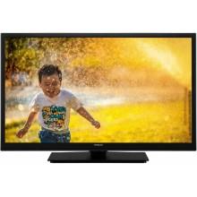 """Hitachi 24HE2100 TV 61 cm (24"""") HD Smart TV Wifi Negro"""