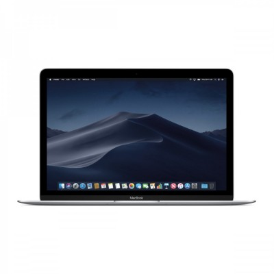"Apple MacBook Oro Portátil 30,5 cm (12"")"