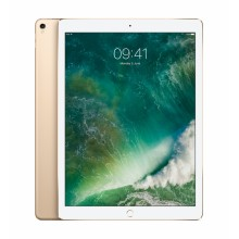"""Apple iPad Pro 256 GB Oro, 12,9"""", Wi-Fi + Cellular"""