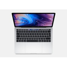 Portátil Apple MacBook Pro - i5-8279U - 8 GB RAM