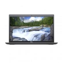 Portátil DELL Latitude 3301 - i5-8265U - 8 GB RAM