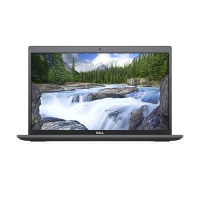 """3301 Black Portátil 33,8 cm (13.3"""") 1920 x 1080 Pixeles 8ª generación de procesadores Intel® Core™ i5 8 GB LPDDR3-SDRAM"""