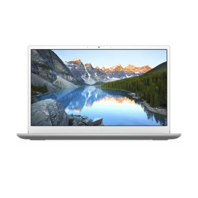 """DELL Inspiron 5391 Gris Portátil 33,8 cm (13.3"""") 1920 x 1080 Pixeles Intel® Core™ i7 de 10ma Generación 8 GB LPDDR3-SDRA"""